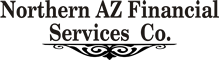 N AZ Financial