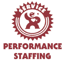Performance Staffing